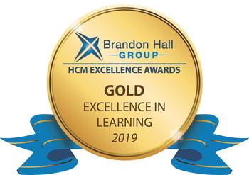Gold-Learning-Award-2019-01