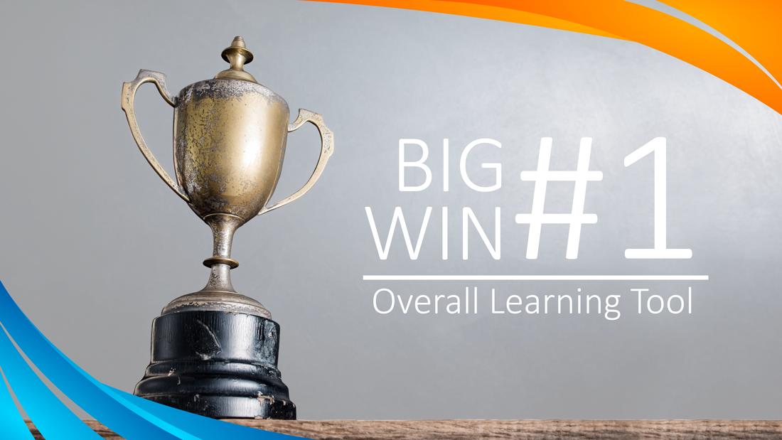 Big-Win-1_V2-2.png