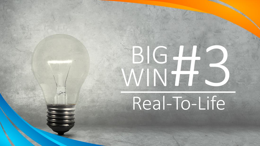 Big-Win-3_V2.png