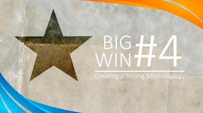 Big-Win-4_V2.png