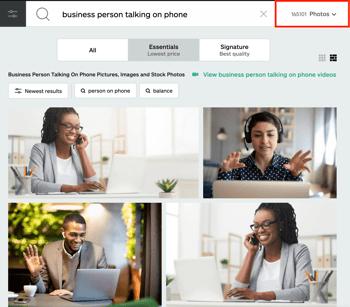 businessPersonPhone-2