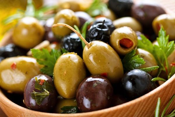 blog-olives