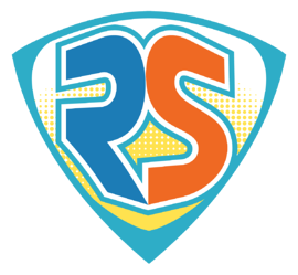RS Super Logo_V1
