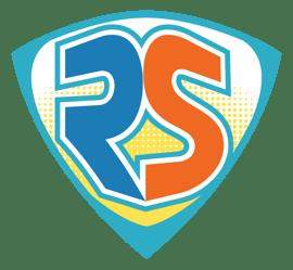 RS Super Logo_V1