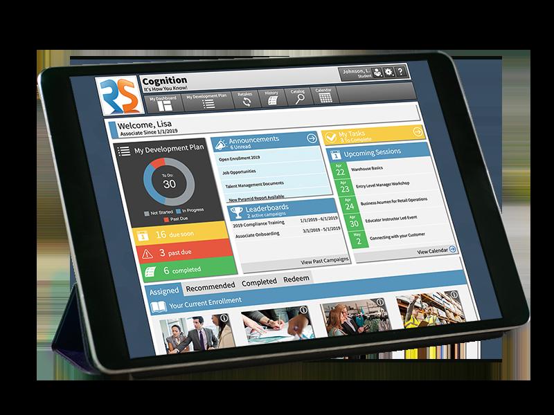 studentDash_iPad