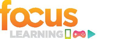 focuson-logo.png