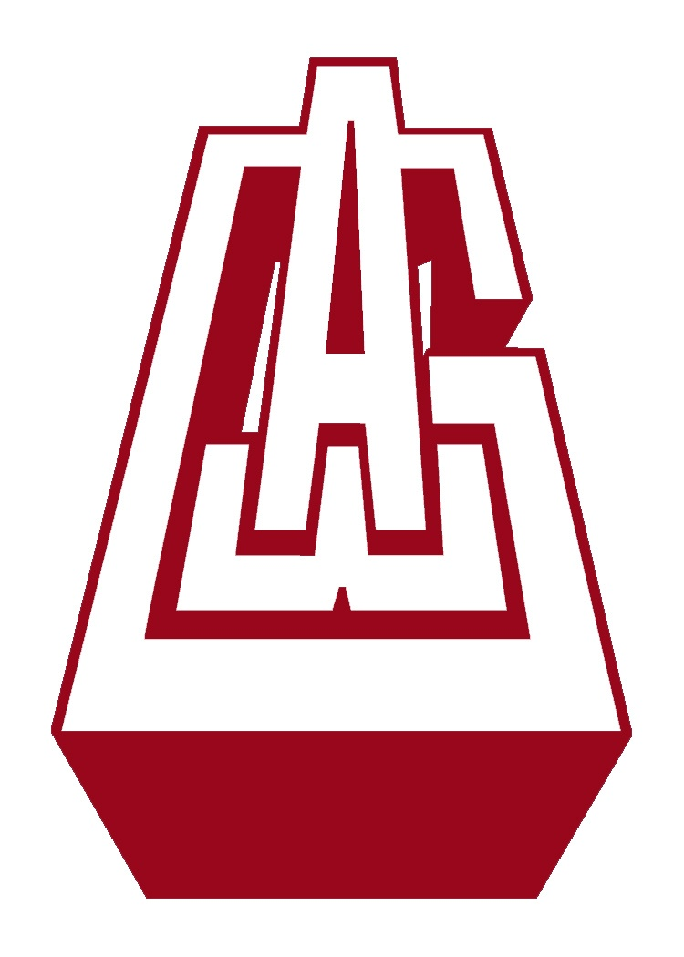 AWG Logo Dark Red.jpg