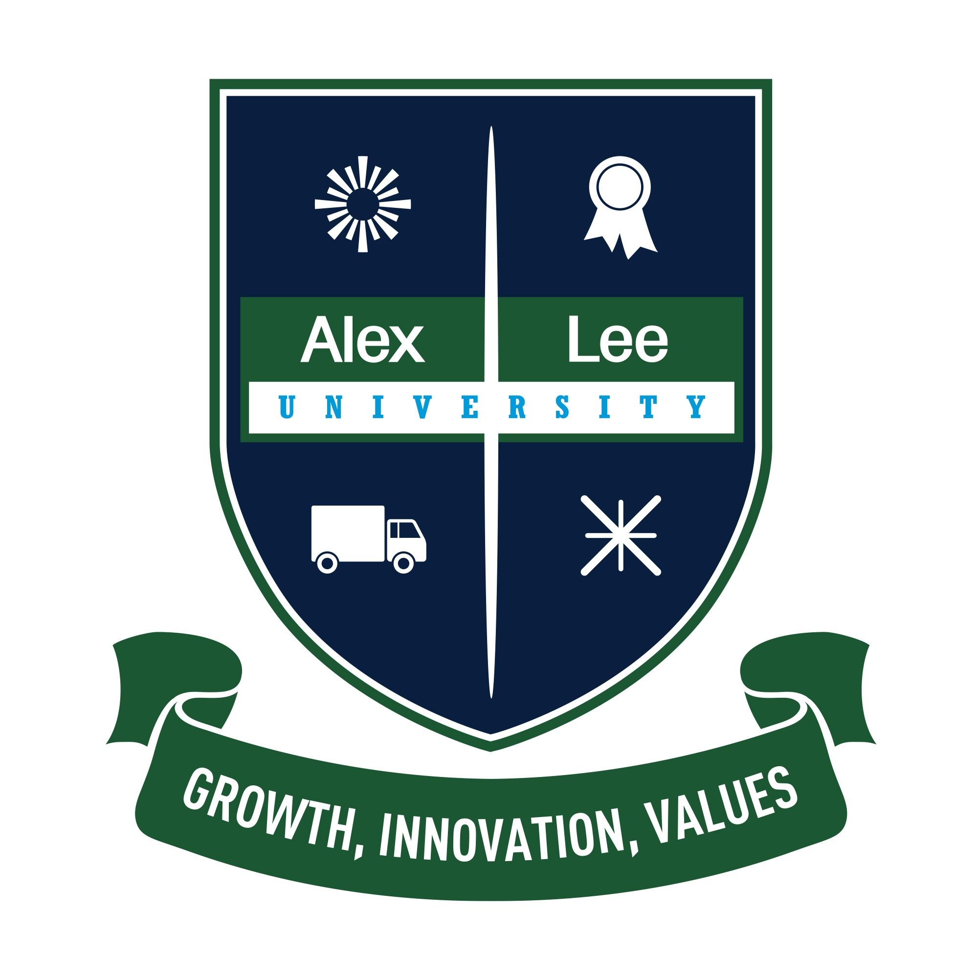 AlexLee_University_Crest.jpg