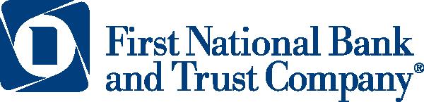 FirstNationalBankTrust-logo.png