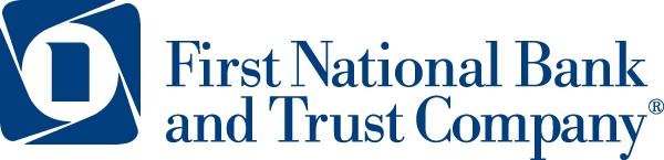 FirstNationalBankTrust-logo.png
