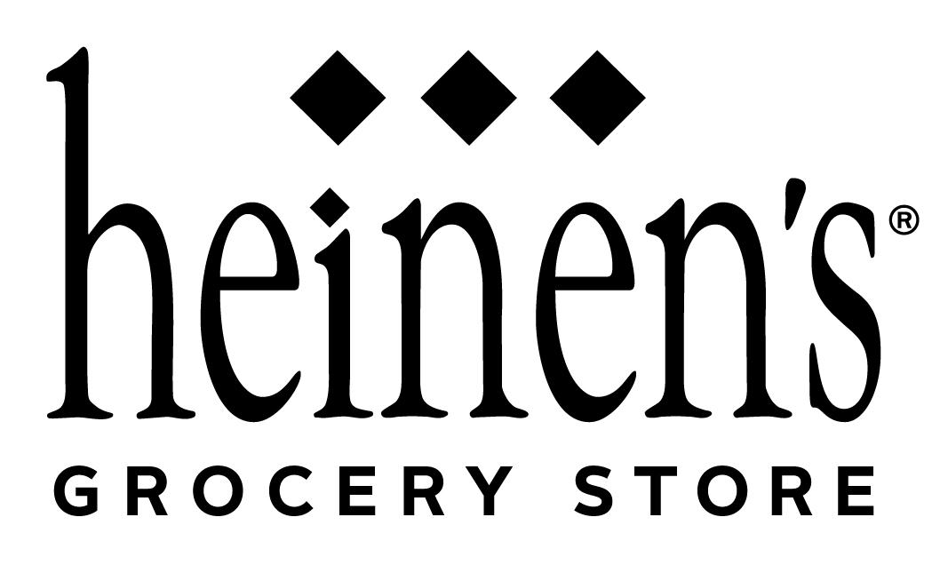 Heinens-logo-black.jpg