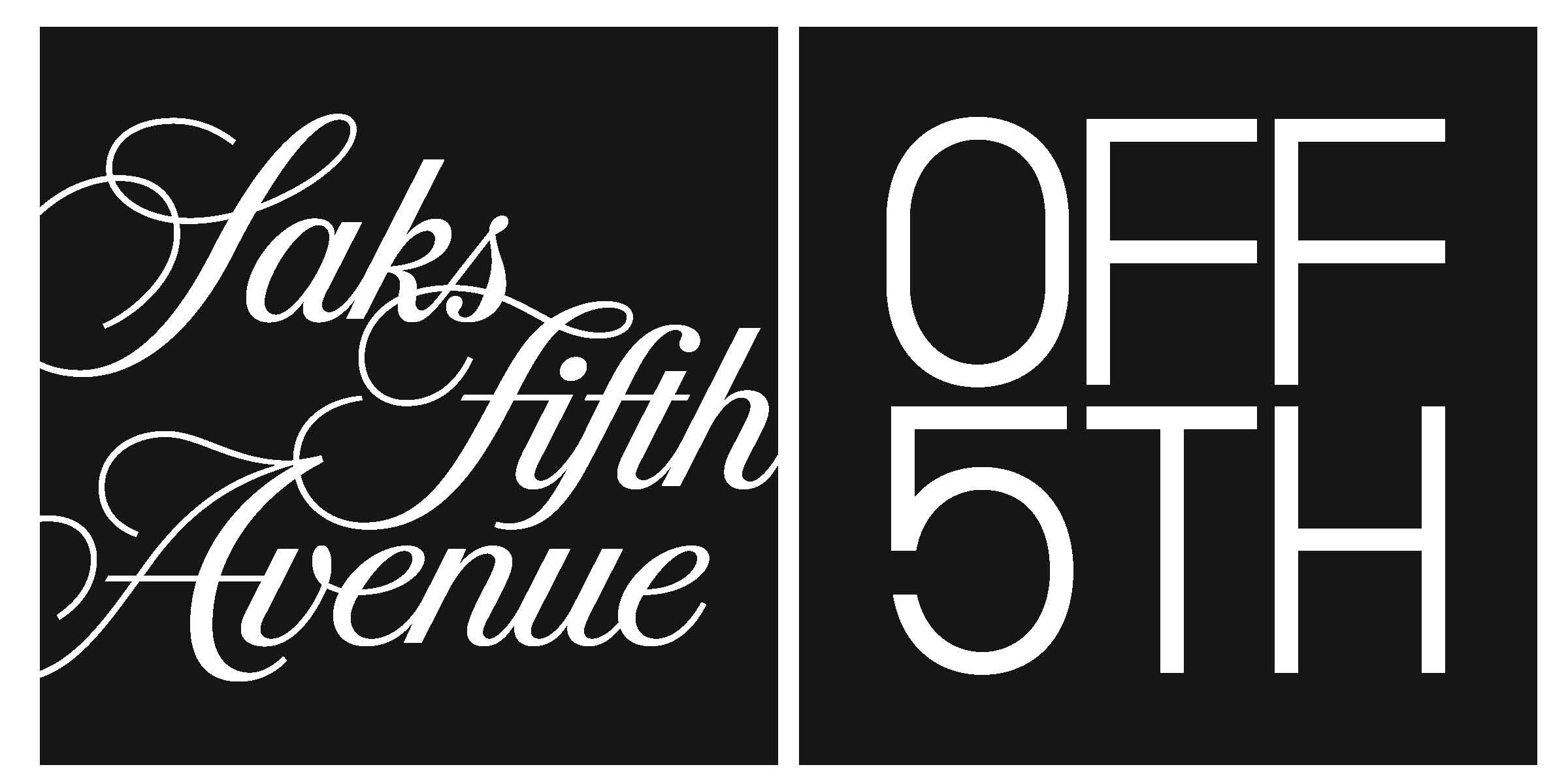 OFF-5TH-Logo-HiRes.jpg