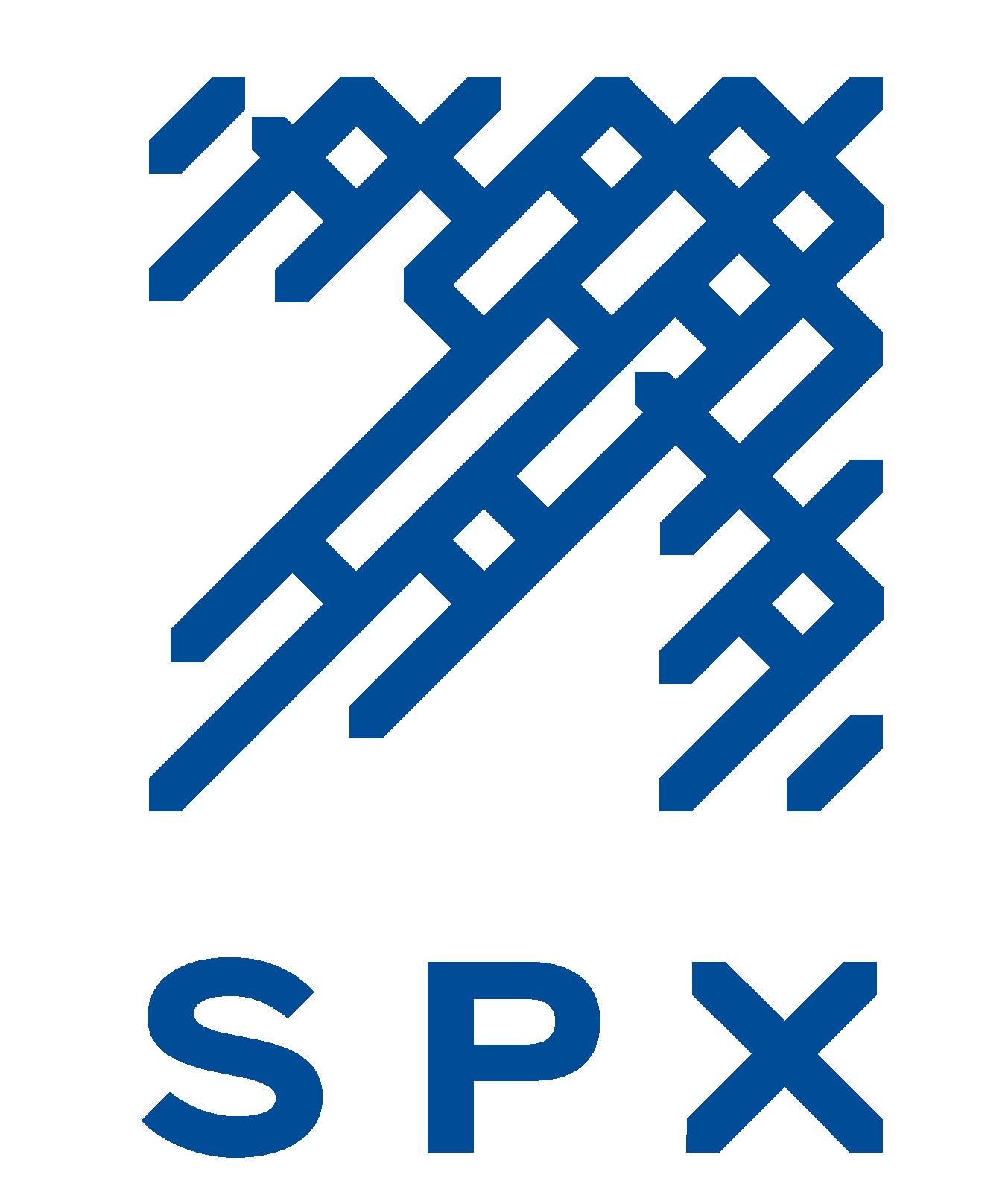 SPX_LOGO_VERT_RGB.png