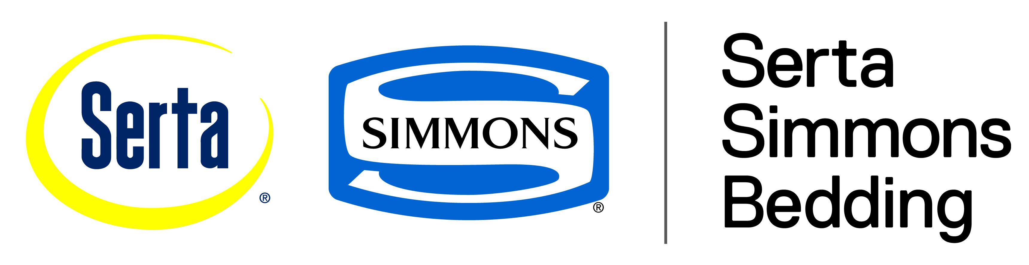SSB Logo.jpg