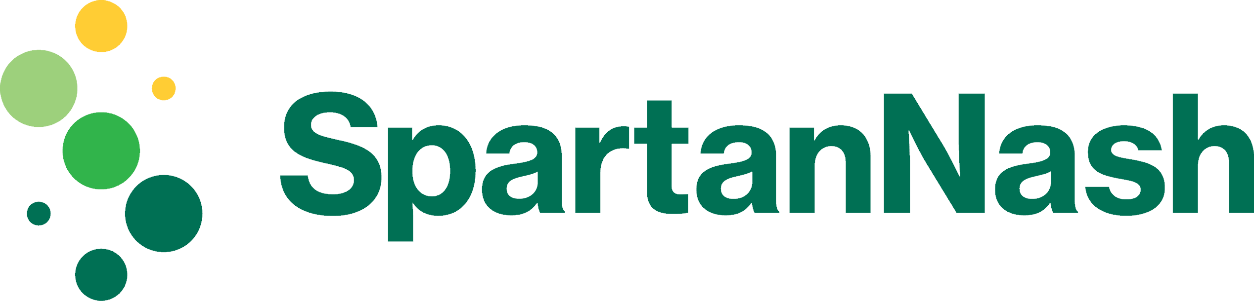 SpartanNash-Company-Logo.png