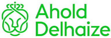 aholdDelhaize_logo.png