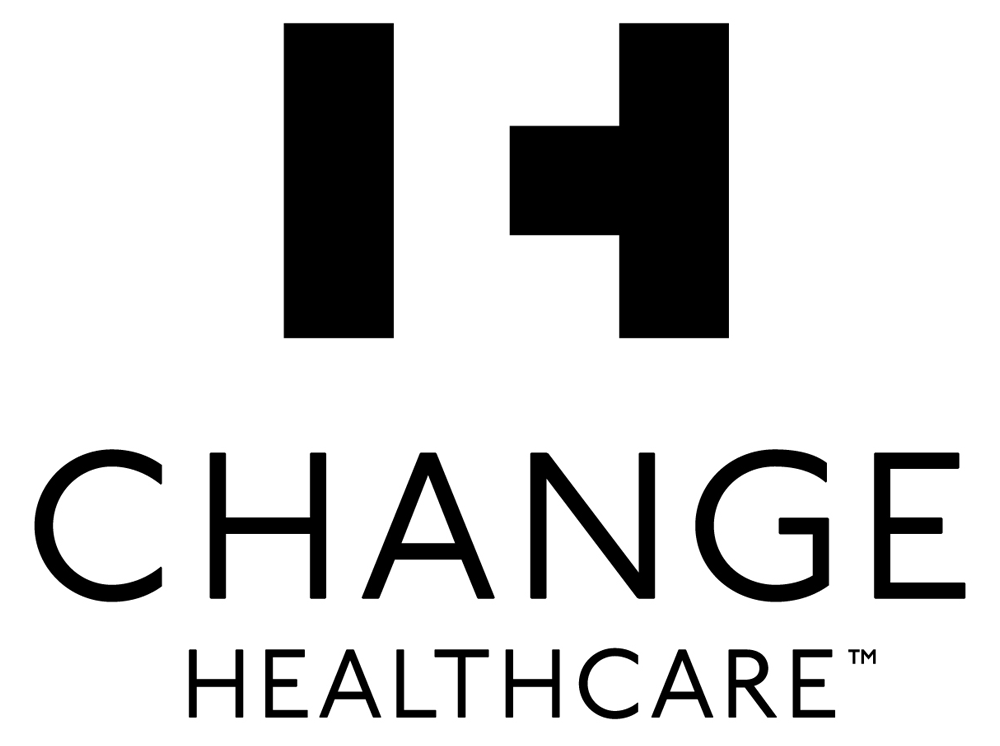 changehealthcare.png