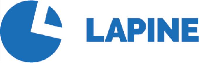 lapine-logo.png