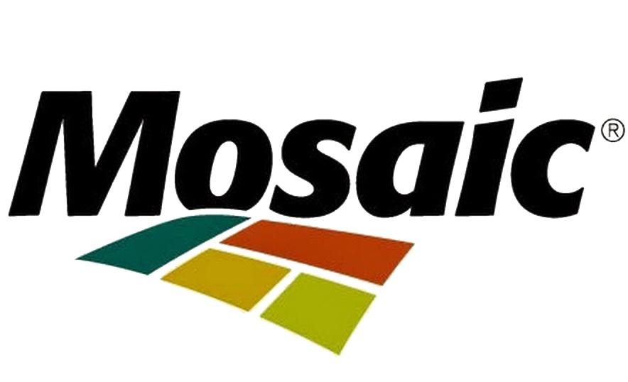 mosaicLogo.jpg