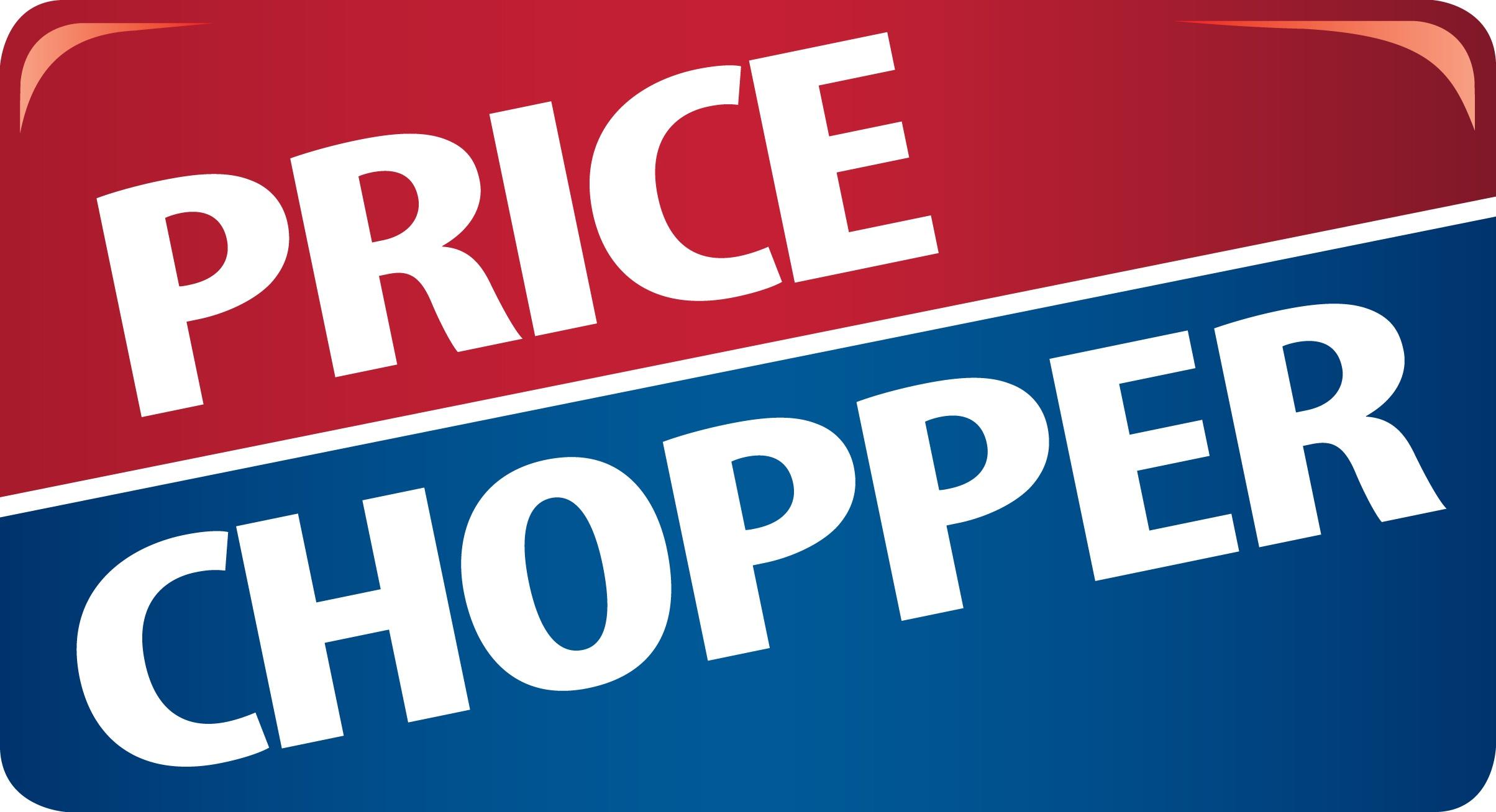 price-chopper-logo.jpg