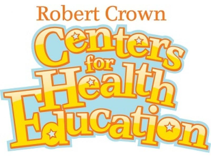 robert-crown-logo.jpg