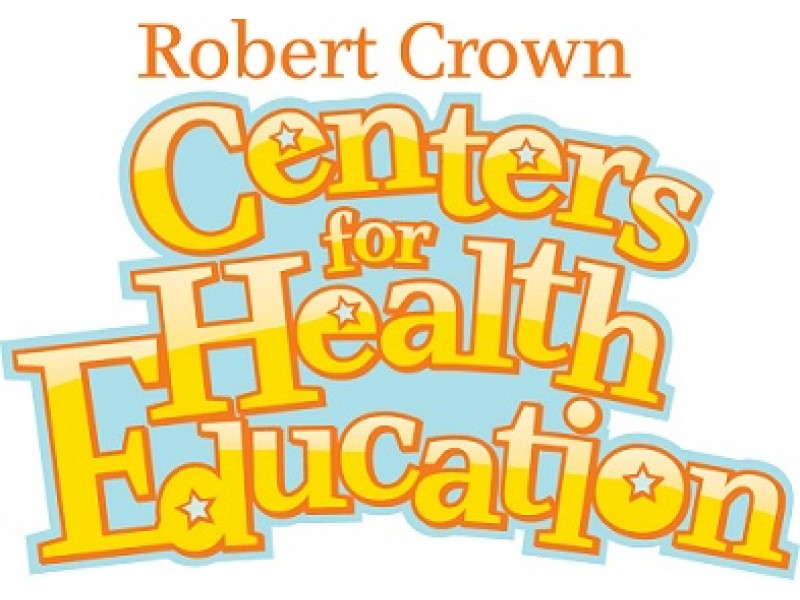 robert-crown-logo.jpg