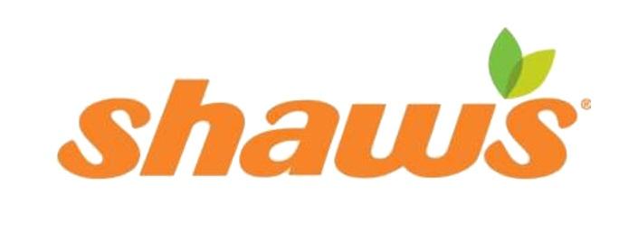 shaws-logo-min.jpg