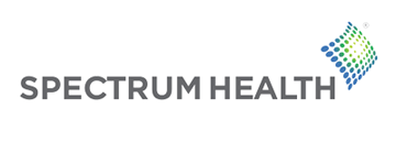 spectrumHealth-2.png