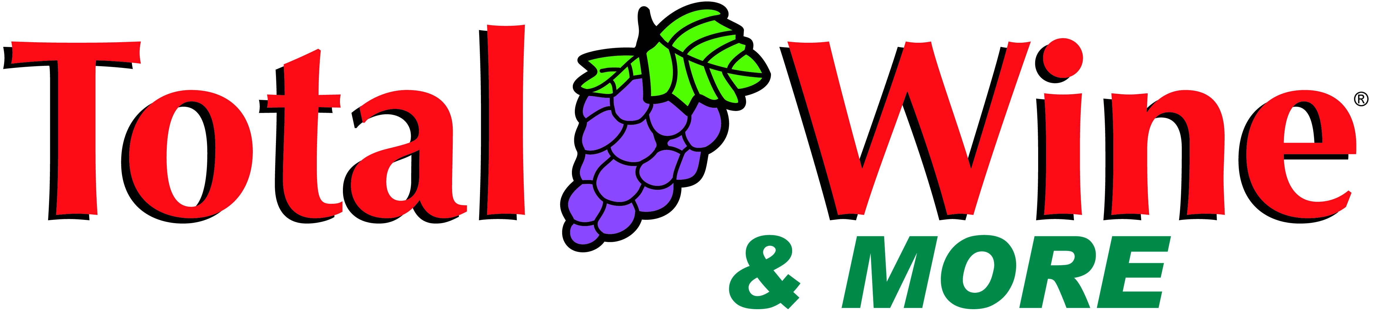 total-wine-and-more-logo.jpg