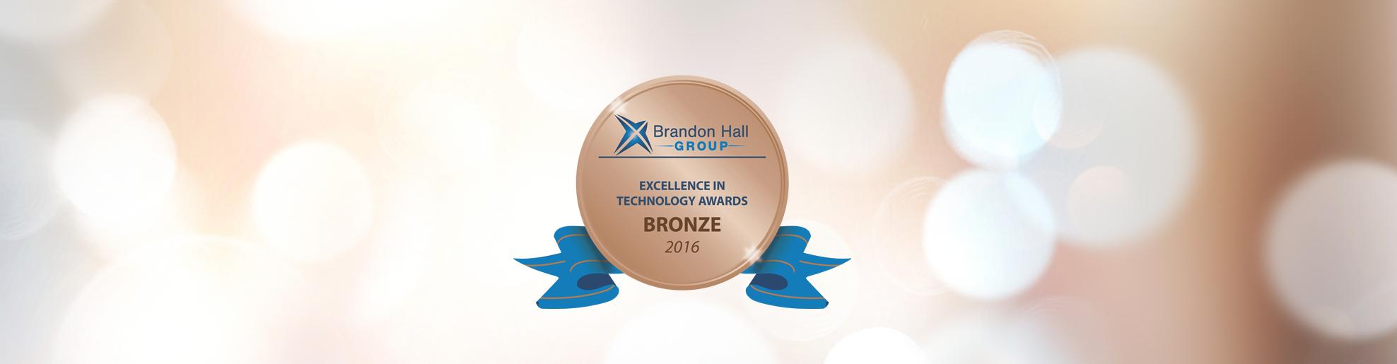 BHG-Bronze-4.png