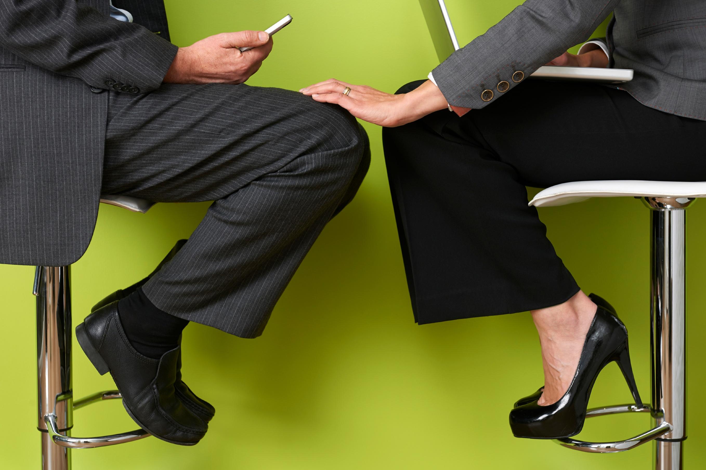 touching-colleagues-leg.jpg