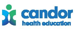 Candor Health