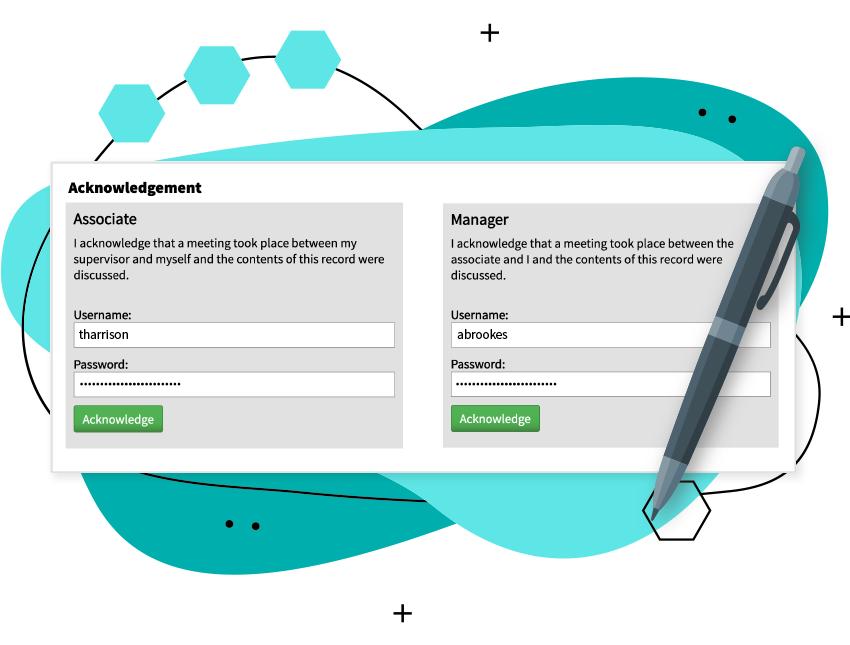 ProgDev_Features_DualSignOff